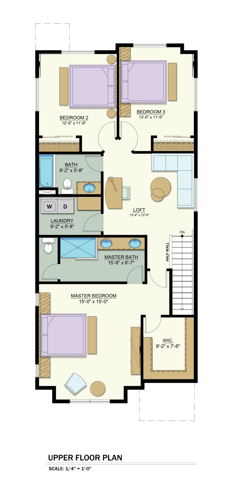 Prairie-Commons-Floor-Plan-Upper